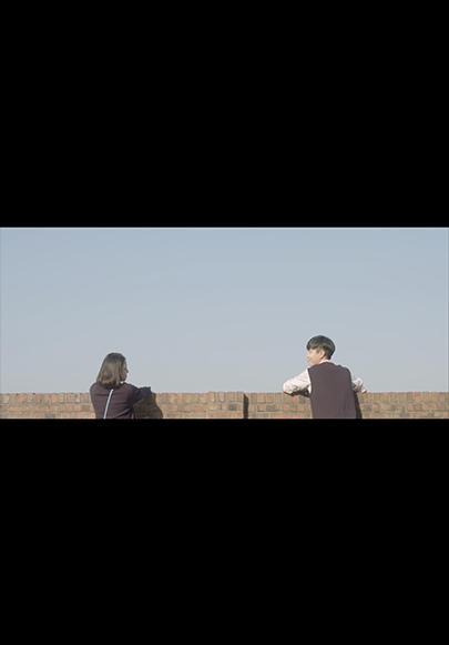 영화 <남자가 사랑할 때> 2014